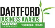 Dartford-business-awards-logo.jpg