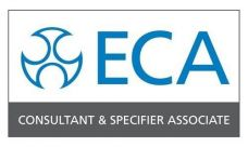 ECA-Cons-Spec-Associate-Logo-aw.jpg